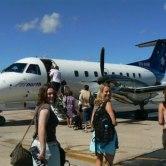 Private-Jet-Trip