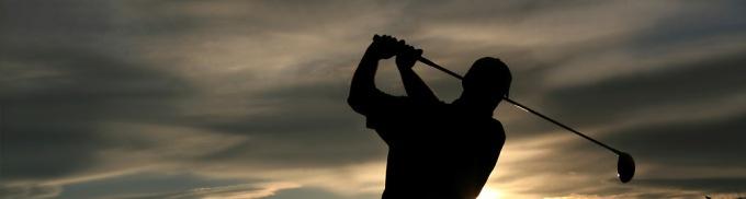 golf_05