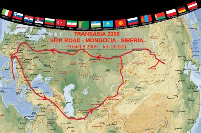 mongolia1000