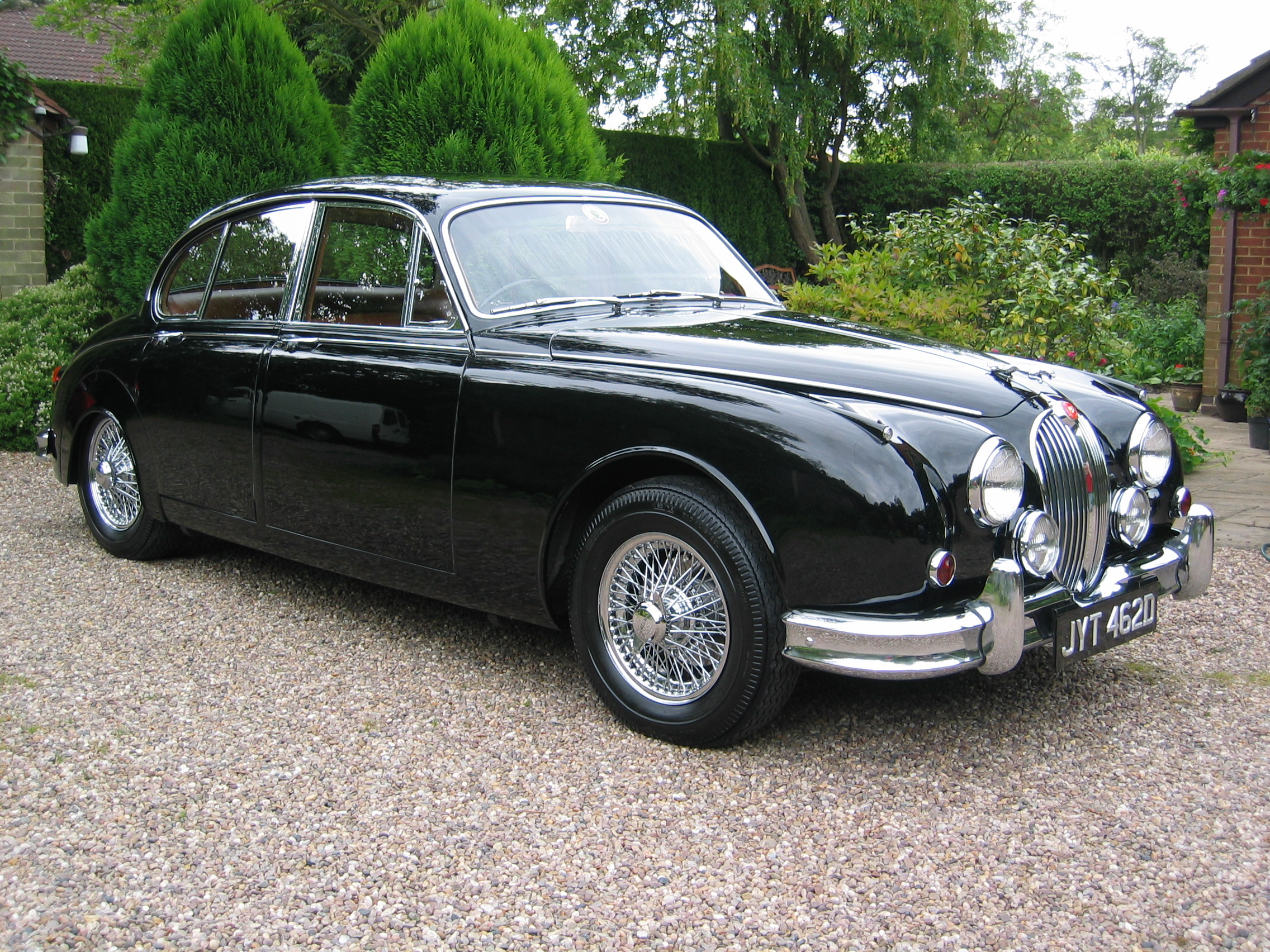 product mark sale mk hessink jaguar s for september ii saloon