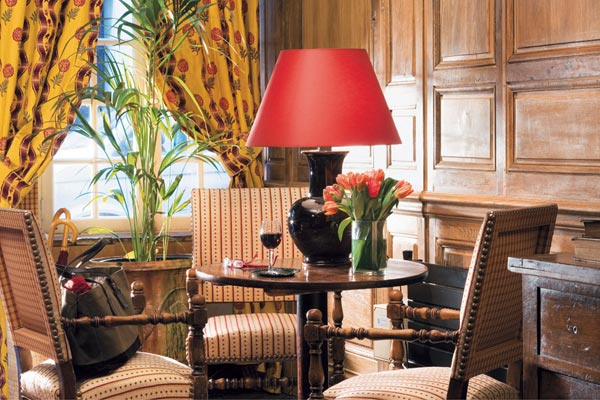 hotel-lutece-paris-04