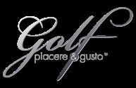 logo_golf_grigio2