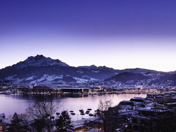 hg_luzern_winter
