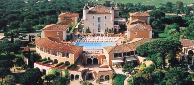 chateau-de-la-messardiere-st-tropez-vue-totale-798x350