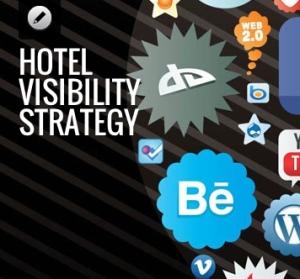 hotelvisibility