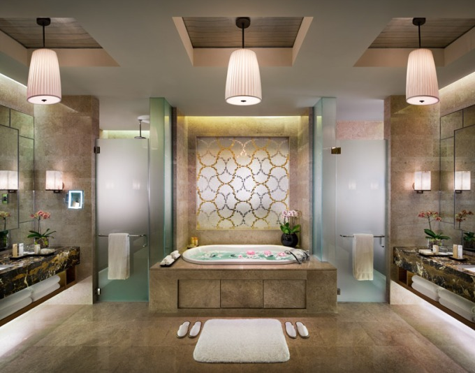 The-Chairman-Suite-Bathroom-at-Marina-Bay-Sands-Hotel-Singapore