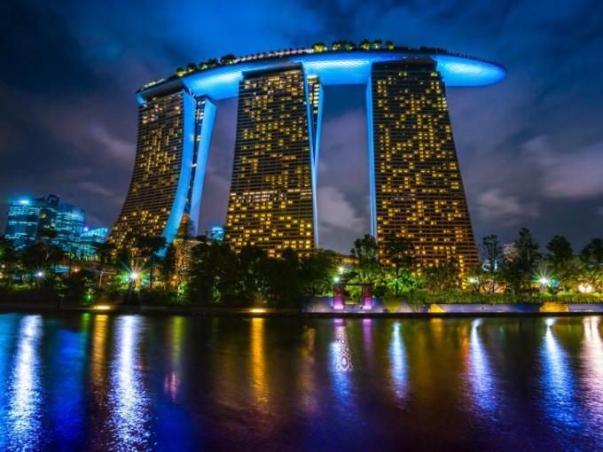 villes-gratte-ciels-singapour-thumb-940x705-28059-890x668