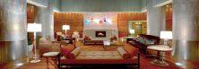 houston-lobby-night-masthead