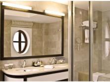 epoque-hotel-bucharest-bucuresti_190420111136204728