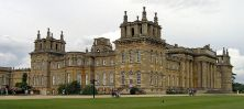 800px-Blenheim_Palace_cropped