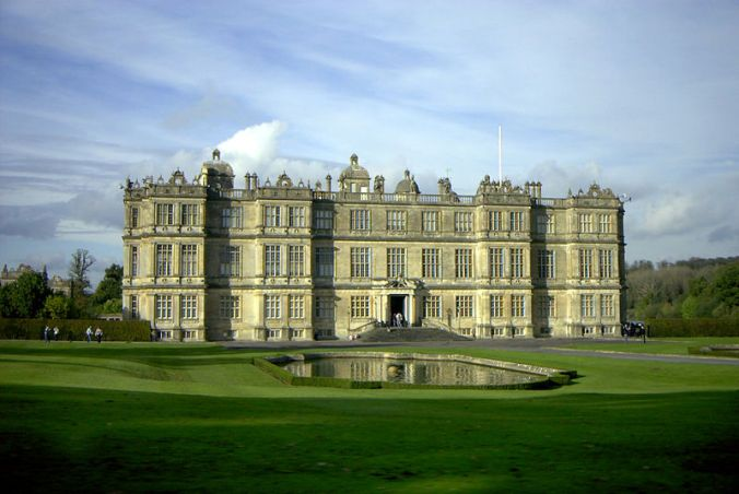 800px-Longleat_house