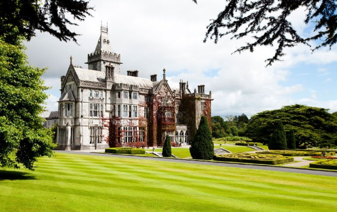 adare-manor-castle-ireland-02