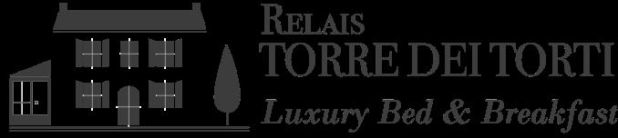 logo_rosella_per-sito_10 (1).png